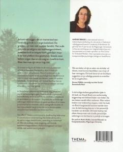 achterflap-de-verborgen-dimensie-van-leiderschap-anouk-brack-SophiaMagazine