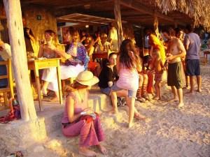 8-tips-voor-een-onvergetelijk-verblijf-op-Ibiza2-SophiaMagazine