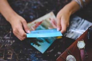 Opruimen-en-omgaan-met-emoties-SophiaMagazine