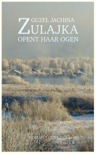 Zulajka-opent-haar-ogen-Guzel-Jachina-SophiaMagazine