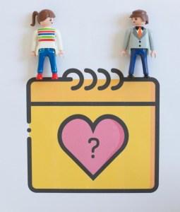 verlatingsangst-jaloers-relatievraagvandeweek