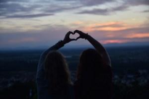 gedicht-over-vriendschap
