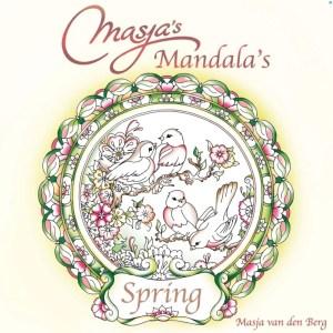 Masja's-Mandala's-Spring