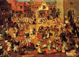 bruegel-combat-carnaval-careme-102042369
