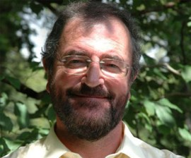 John O'Donahue (1 January 1956 – 4 January 2008)