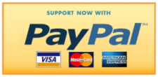 Support-now_paypal-button