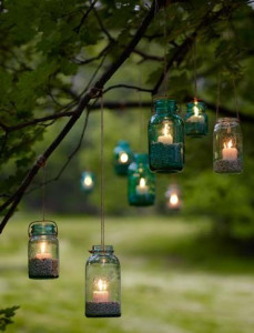 Be the Light, Help Illuminate the Way ... [Image shared in an e-message from the University of Spiritual Healing & Sufism]