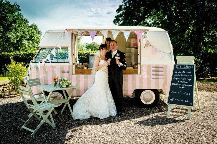 Unique Reception Ideas Designer Wedding And Prom Dresses