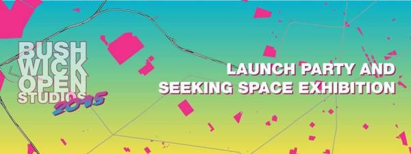LaunchSeekingSpace2015