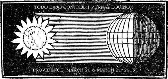 todo_bajo_control_vernal_equinox