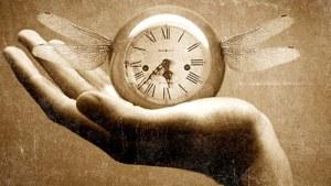 liste_Le-temps-dans-la-litterature_4833