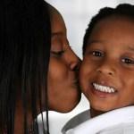 tip for dating single moms