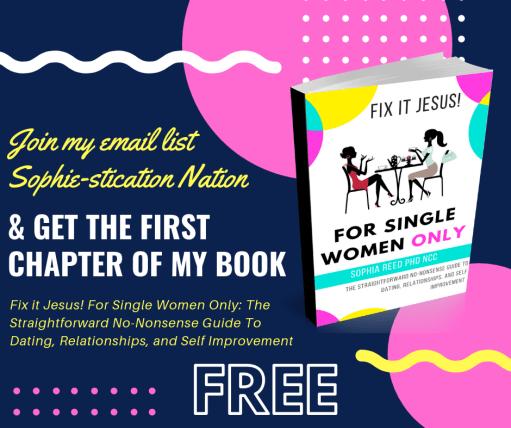 Christian single women