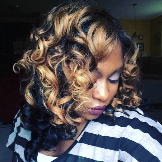 How To Use Flexi Rods (Full Tutorial) In 6 Easy Steps