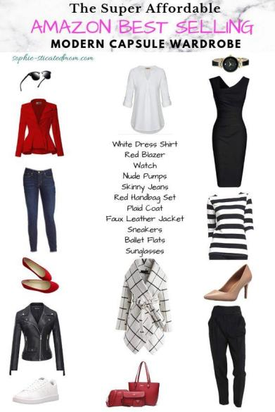 How To Look Expensive On A Budget & How To Look Rich On A Budget