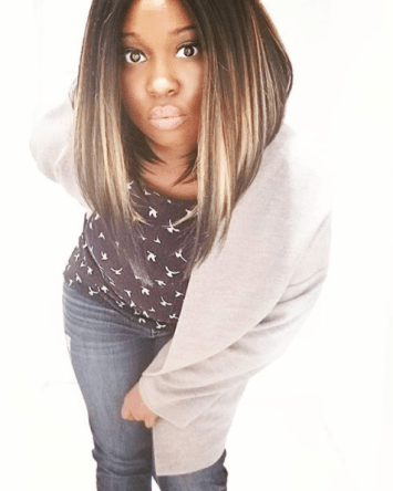 Must Have Bob The Freetress Equal Swami Review freetress swami wig
