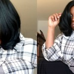 A Complete Review Of the Bobbi Boss Mignon Wig