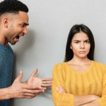 Warning signs of dating a loser