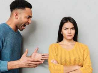 Signs you are dating a loser