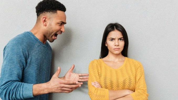 dating a loser signs Is your boyfriend a loser may be yes, and may be no check up the list of 10 signs that you're dating a loser.