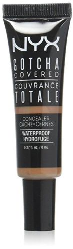 concealer for dark skin