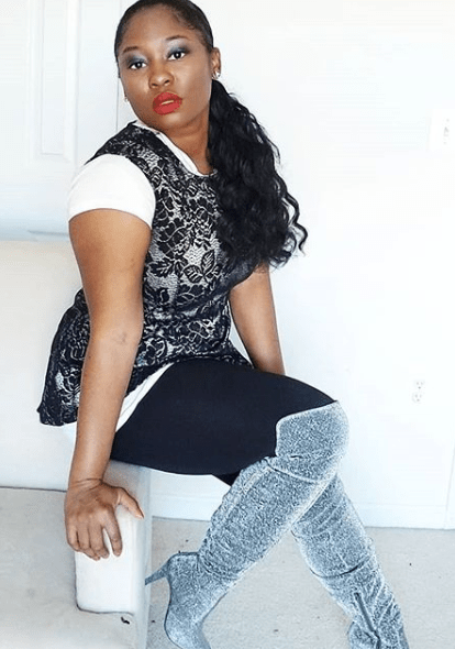 In this post: The flip over method using curly or straight weave which is an amazing hairstyle for black women. Can be worn half up half down and even in a ponytail.