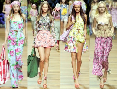 5.1-flower-patterned-clothes