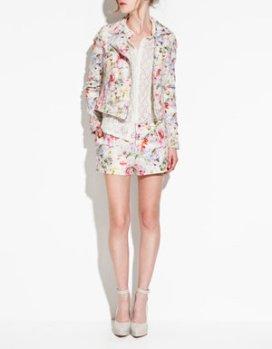 zara-floral-jacket-profile