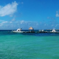 How and why did I buy a house near Cancun in Mexico at 22 years old?