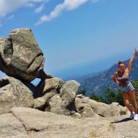 Piscia di Gallo: the most beautiful hike in South Corsica