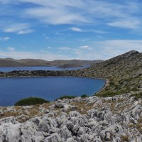Is the boat excursion to Kornati's island worth it?