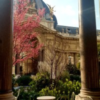 10 BEST PEACEFUL PLACES IN PARIS TO HANG OUT