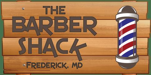 barbershack4