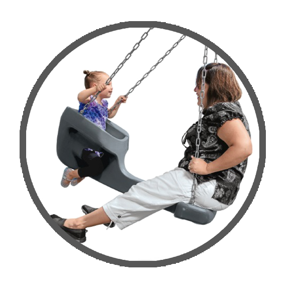 expressionswing