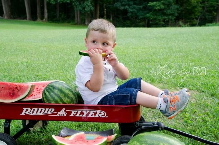 watermelon_DSC2723