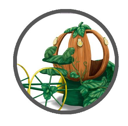 pumpcar