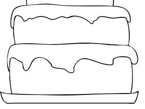 Indmar Wiring Harness Diagram Diagrams. Indmar. Wiring Diagram