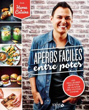 nantes-le-blogueur-herve-cuisine-la-fnac-pour-son-nouveau-livre