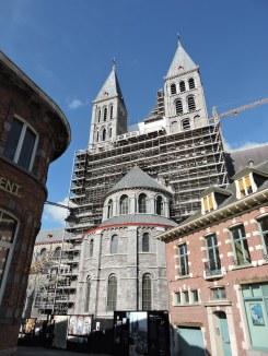 La Cathédrale (crédit photo : Sophie L.)