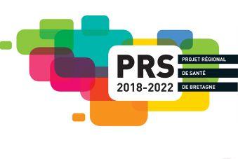 Publication par l'ARS Bretagne du bilan 2019 du PRS 2018- 2022