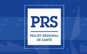 Brève : Les conditions de révision du Projet Régional de Santé (PRS) revues par décret