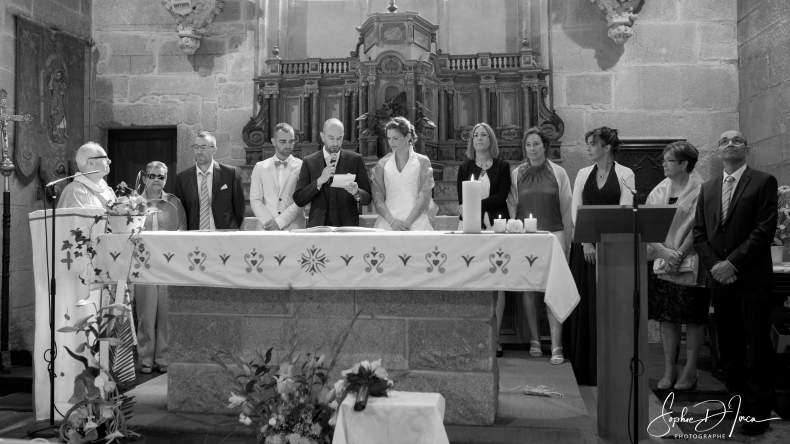 Mariage Elven 11