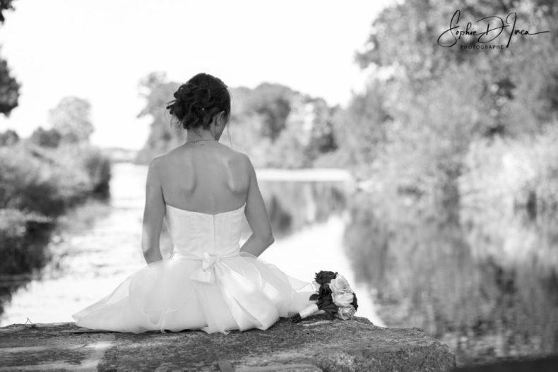 "reportage Mariage type "" Lifestyle "" - préparatifs Morbihan  Malestroit 56140 - Morbihan -Guer - La gacilly - Redon - Ploërmel - Bretagne - Photo couple mariage Morbihan Sophie D'inca Photographe Malestroit 56"