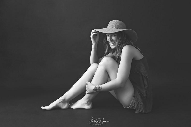 séance-studio-femme-morbihan