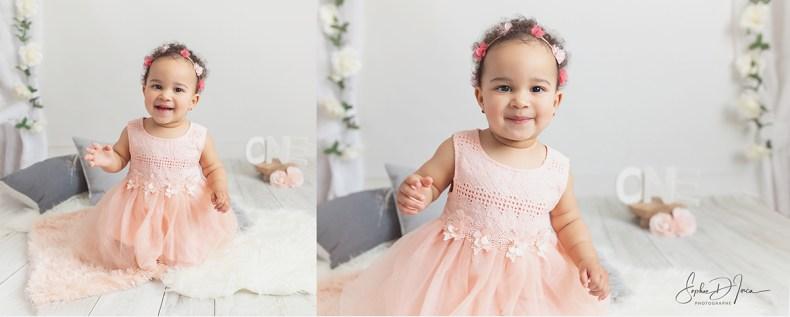 portraits-enfant-anniversaire-gris et rose