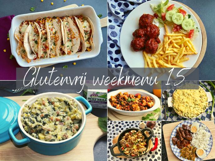 glutenvrij weekmenu 2021015