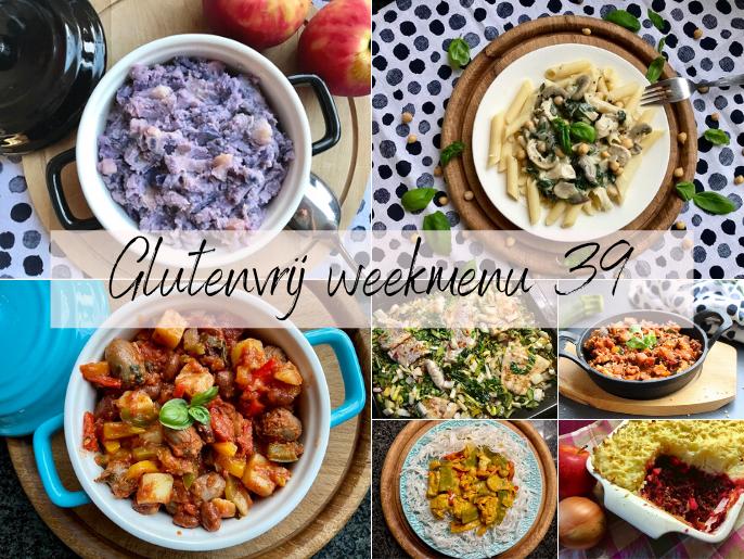 glutenvrij weekmenu 2021-39