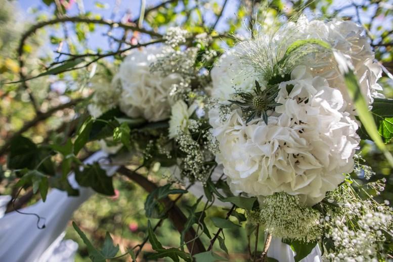 SOPHIE GOMES DE MIRANDA FLEURISTE MARIAGE CAP FERRET FLEURISTE MARIAGE BORDEAUX 12