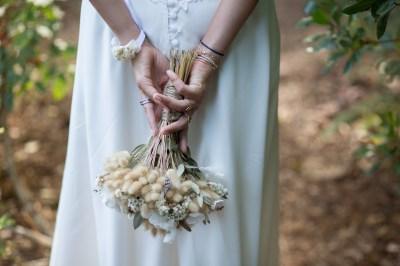 SOPHIE GOMES DE MIRANDA FLEURISTE MARIAGE CAP FERRET FLEURISTE MARIAGE BORDEAUX 53