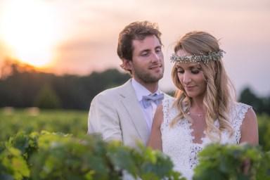 SOPHIE GOMES DE MIRANDA FLEURISTE MARIAGE CAP FERRET FLEURISTE MARIAGE BORDEAUX25